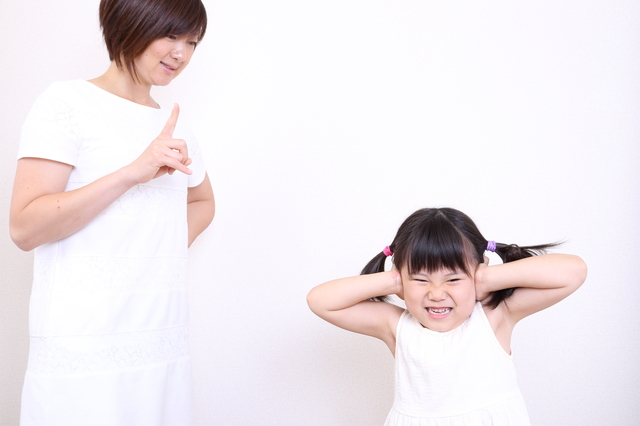 子どもの困った行動をやめさせたいなら/くやまない、悩まない、自分を責めない――心がラクになるアドラー流子育て【第25回】