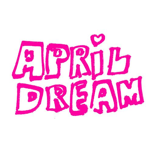 みんなの夢を発信する「夢の桜イベント」! 子どもたちの「夢」を描く特設ブースが有明ガーデンに登場!