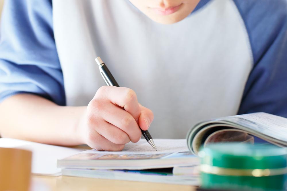 【中学生】はじめての定期テスト、ここが知りたい!-第二回-